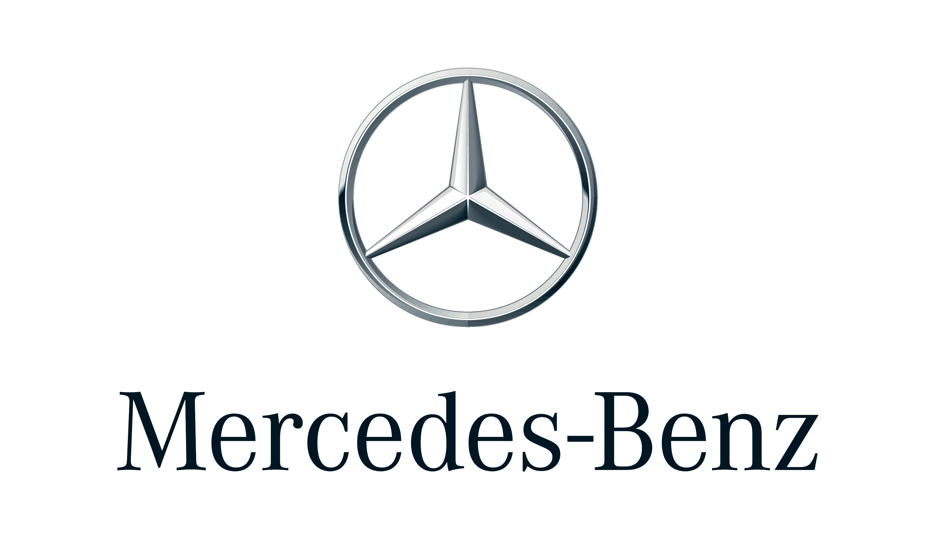Mercedes benz png hd